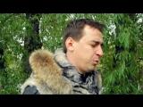 Александр Перевезенцев. Любой может стать Любым