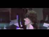 Чонибек Муродов - Навруз дар Лондон (2015) Сурудхои (клипхои) нави точики