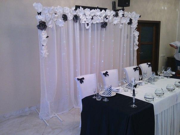 Свадебные ширмы своими руками фото
