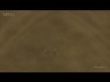 Naruto Shippuuden / Наруто: Ураганные Хроники - 410 серия [Ancord]