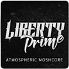 Liberty Prime | Atmospheric Deathcore