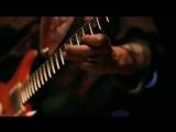 Santana (Карлос Аугусто Алвес Сантана).While My Guitar Gently Weeps.