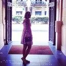 Изабелла Ротборт фото #15