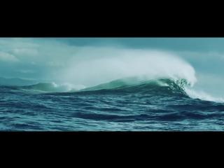 OPEN HEAVEN - River Wild Trailer - Hillsong Worship