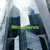 Nerud Servisru
