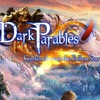 Dark Parables 10: Goldilocks and the Fallen Star