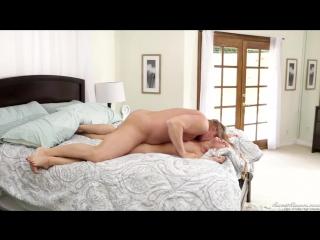 1. Cherie DeVille [HD 720, all sex, love triangles, feature] [Мачеха 12]