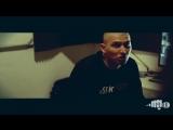 ST feat. 5 Плюх, Jenee & 4atty aka Tilla - Курю Читаю Рэп