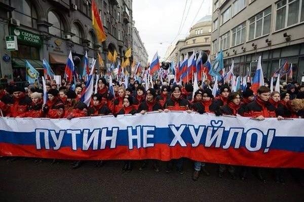 Если Россия выполнит Минские соглашения, ЕС снимет санкции, - Меркель - Цензор.НЕТ 1617