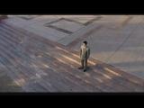 Sarvinoz 2 (ozbek film) - Сарвиноз 2 (узбекфильм)