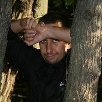 Алексей Базилеев