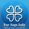Интернет-бизнес  | FOR-SAGE.INFO