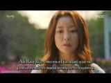 [ _Madre Enfadada_] Cap 11 Sub Español
