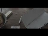 Заги Бок (Жёлтая ветка) – Эти мысли feat. Яна Акула