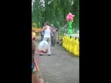 Сельское диско