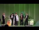 ▶ _Квартет_ по мотивам басни И.А. Крылова - YouTube [720p]