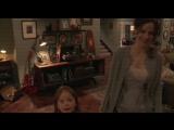 Второй трейлер фильма «Паранормальное явление 5: Призраки в 3D»