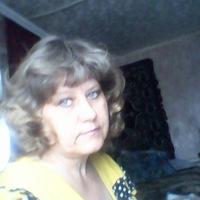 Катя Бизина