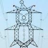 Энергосбережение в Украине