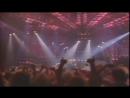 Джон Бон Джови - You Give Love A Bad Name (1986 год)