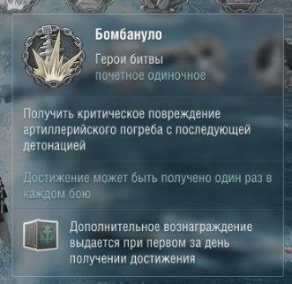 gqwsifju_tg.jpg