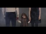 душевная молдавская песня