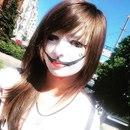 Анастасия Лофицкая фото #41