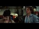 Однажды в Вегасе (2008) супер фильм__________________________________________________________________ Амнезия 2004