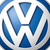 Dostyk Motors Volkswagen