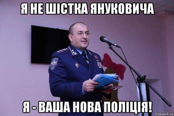 """Фракция """"Блока Порошенко"""" за проведение выборов в Мариуполе 22 или 29 ноября - Цензор.НЕТ 6583"""
