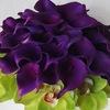 Цветы, букеты.Букет невесты.Свадебная флористика
