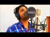 Abhay Gupta - You Are My Valentine (Valentines Day Special)