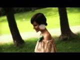 Oliver Koletzki feat. Fran - Hypnotized (Stil vor Talent)