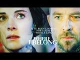 JaneTaylor &amp Kurt Where I Belong 1x03