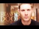 Heaven's Door Supernatural S10