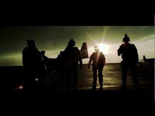 US Naval Special Warfare DEVGRU Recruitment Video