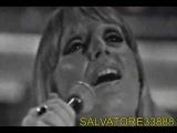 GABRIELLA FERRI ''LA CUCARACHA''.SENZA E' CON'ECOmp3.avi