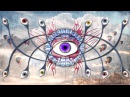 Shaman's Eye: Terence McKenna Alan Watts [Visionary Psybient Compilation Vol. 1]