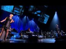Sting - Whenever I Say Your Name (Live - Berlin 2010, HD)