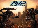 Чужой против Хищника Эволюция серия #3