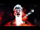 DMC Devil May Cry AMV Nothing Helps by One OK Rock Dante 【HD】