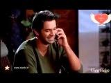 Arnav and kushi Love 💖💗💝. 😍😍