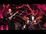 Oscar Peterson Quartet - You look good to me.