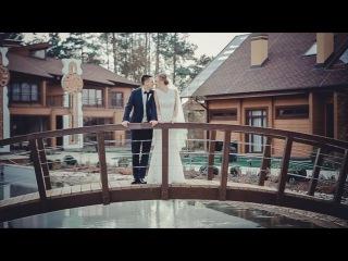 chernokozhie-popki-seks-vika-i-yura-epizod-frantsuzskie-pornofilmi