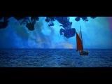 David Gray - Sail Away Music Video