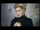 Чехов. Три Сестры (1977, телепередача ЦТ СССР, HQ)