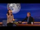 Ellen Page Has Mad Juggling Skillz