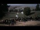 Война и мир зарубежный фильм экранизация реж Видор К Одри Хепберн Генри Фонда 1956