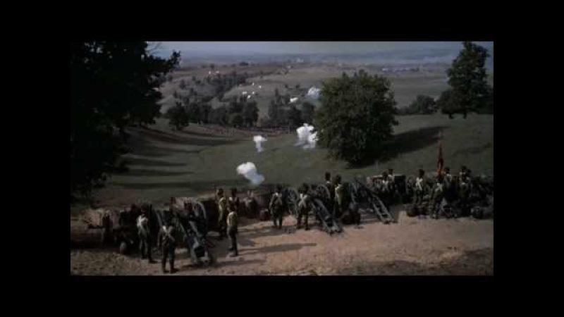 Война и мир зарубежный фильм экранизация реж Видор К Одри Хепберн Генри Фонда 1956 смотреть онлайн без регистрации