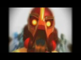 Youtube Poop BIONICLE Vakama's Nightmare